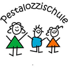 Pestalozzischule Bünde